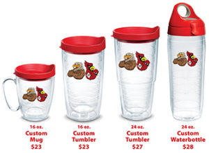21c398093a9 Tervis Tumbler Fundraising | Resource Solutions